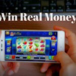 Slot Machine App: Win Real Money and Receive Your Biggest Jackpot