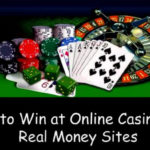 Win real money online casino: the Advantages & No Deposit Bonuses