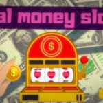 Real Money Slots no Deposit: the Way of Gambling & Mobile Version